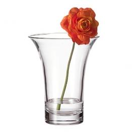 Leonardo 012119 - Vase Ravenna 21,5 cm -