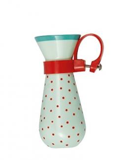 Spiegelburg Fahrrad Serie (Vase für Fahrradlenker) -