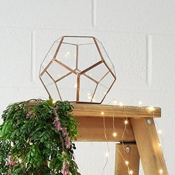 mini gew chshaus metall und glas dachisolierung. Black Bedroom Furniture Sets. Home Design Ideas
