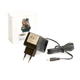 Adapter für Brunnen, Output:4,5V-200mA - 1
