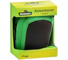 Dehner Knieschoner Comfort, für Haus- und Gartenarbeiten - 1