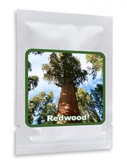 Mammutbaum/Riesenmammutbaum 25 SAMEN - Redwood - Winterhart - 1