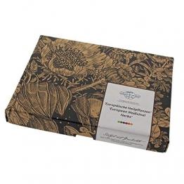 Samen-Geschenkset: 'Europäische Heilpflanzen', 12 traditionelle Kräutersorten der Volksmedizin - 1